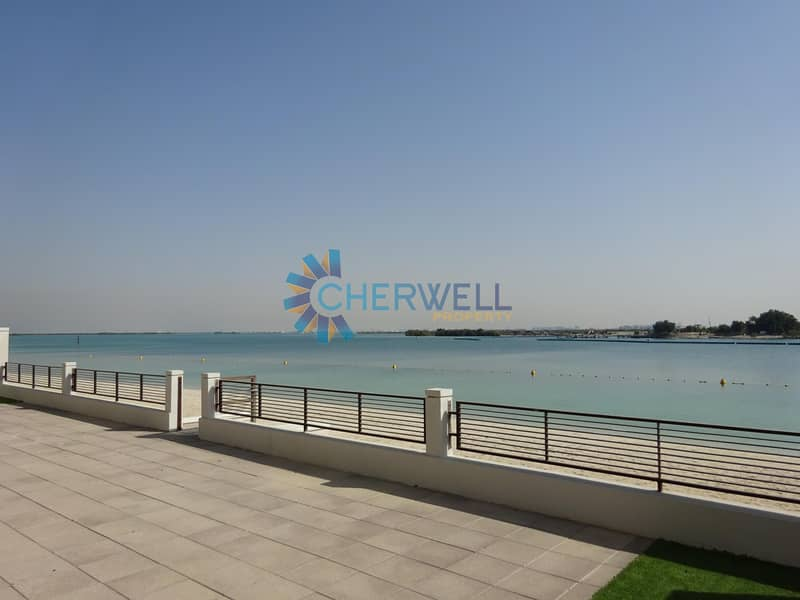 2 Hot Deal | Private Beach Access | Great price For Limited Time