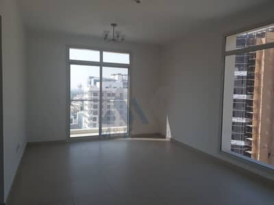 Brand New with Gym, Balcony | Close to Emirates tower Metro Station
