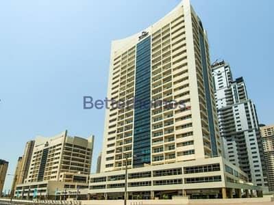 شقة 1 غرفة نوم للبيع في دبي مارينا، دبي - 1 Bedroom Apartment in  Dubai Marina