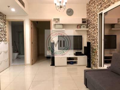شقة 2 غرفة نوم للبيع في قرية جميرا الدائرية، دبي - Luxurious and Spacious  2 BR Apartment for sell