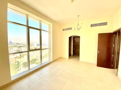 2 Bedroom Flat for Sale in Dubai Silicon Oasis, Dubai - Spacious 2BR+Study For Sale in DSO   AS