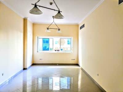 فلیٹ 2 غرفة نوم للايجار في واحة دبي للسيليكون، دبي - Spacious 2BHK + Balcony | 1 Month Free | Vacant