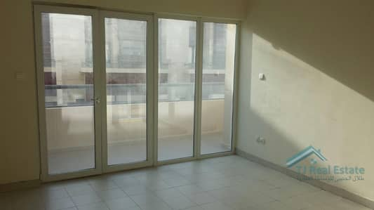 Studio for Rent in Jumeirah Village Circle (JVC), Dubai - Chiller Free   Studio   Well Maintained