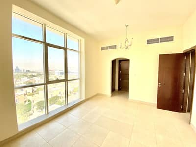 Spacious 2bhk apartment availible for Sale