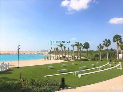 4 Bedroom Townhouse for Sale in Tilal Al Ghaf, Dubai - 4 Bedroom Town House | 5% On Booking | 3 Years Post Handover