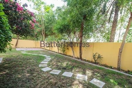 فیلا 2 غرفة نوم للايجار في المرابع العربية، دبي - 2 Bedrooms Villa in  Arabian Ranches