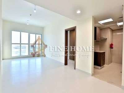 Magnificent spacious One Master BR