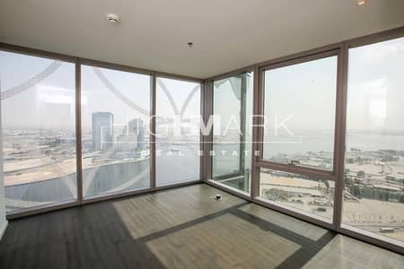 3 Bedroom Flat for Rent in Culture Village, Dubai -  3 Bed + Maid