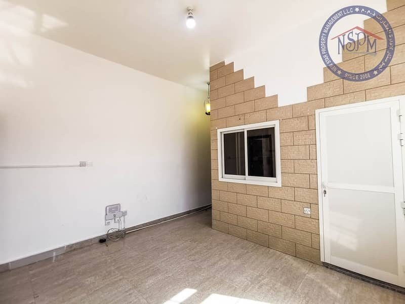2 Best deal! Pristine 1 bedroom