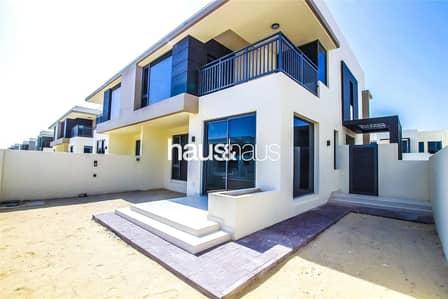 فیلا 5 غرف نوم للبيع في دبي هيلز استيت، دبي - Type 3E || Great Location || 5 Bedrooms
