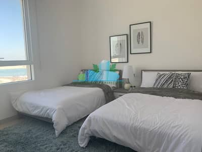 2 Bedroom Flat for Rent in Al Reem Island, Abu Dhabi - Brand new Apartment tailored only for you | Hurry!