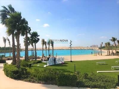 3 Bedroom Townhouse for Sale in Tilal Al Ghaf, Dubai - 3 & 4 Bed+Maids | 5% on Booking  | 40% in 3 Years Post Handover