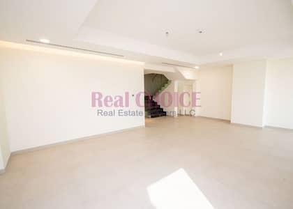 فلیٹ 4 غرف نوم للبيع في مردف، دبي - Good Investment Property|Brand New 4BR Duplex Apt