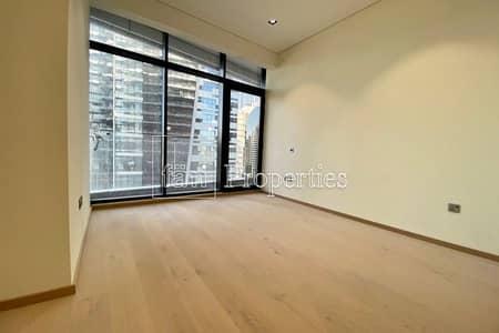 شقة 3 غرف نوم للبيع في وسط مدينة دبي، دبي -  High Floor