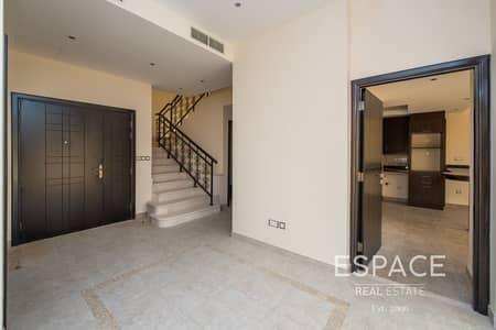4 Bedroom Villa for Sale in Mudon, Dubai - Ideal Location | Al Salam | Vacant 4 Bed