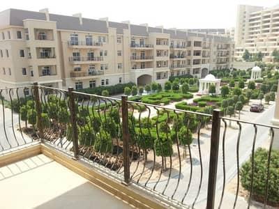 استوديو  للايجار في موتور سيتي، دبي - شقة في ريجينت هاوس 1 ریجنت ھاوس أب تاون موتور سيتي موتور سيتي 38000 درهم - 4496826