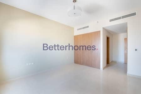 شقة 2 غرفة نوم للبيع في مجمع دبي للاستثمار، دبي - 2 Bedrooms Apartment in  Dubai Investment Park