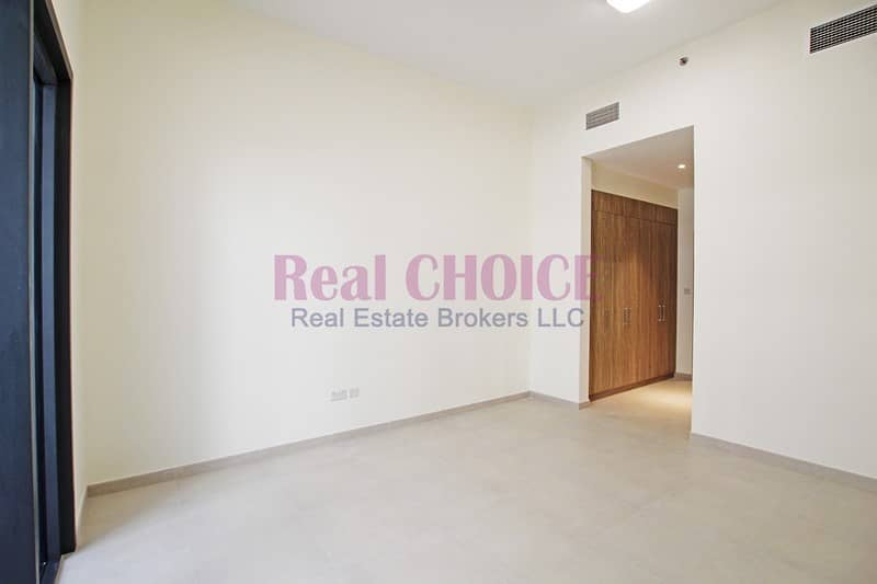 Good for Investment 3BR | First Freehold in Mirdif