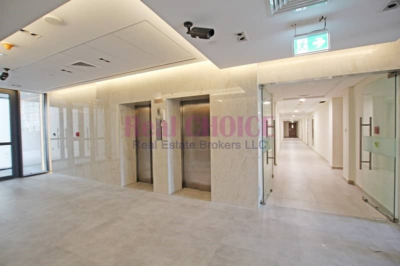 10 Good for Investment 3BR | First Freehold in Mirdif