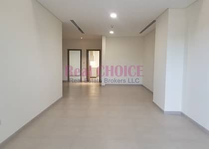 2 Bedroom Flat for Sale in Mirdif, Dubai - 1st Freehold in Mirdif|5 Years Post Handover Plan