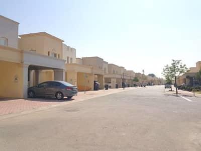 فیلا 2 غرفة نوم للايجار في الينابيع، دبي - فیلا في الينابيع 11 الينابيع 2 غرف 80000 درهم - 4496860