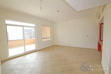شقة 3 غرف نوم للبيع في موتور سيتي، دبي - Great Price | 3 Bed | Vacant On Transfer