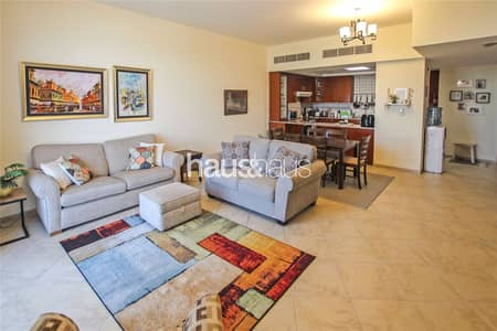 Great Condition | Near pool | View today