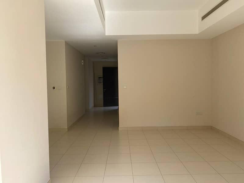 فیلا في ميرا 3 ميرا ريم 3 غرف 95000 درهم - 4496956