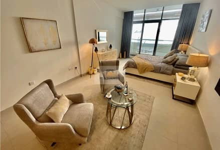 Studio for Sale in Jumeirah Village Circle (JVC), Dubai - LIVE YOUR DREAMS | NEW CHAPTER | NEW HOME -NEW LIFESTYLE