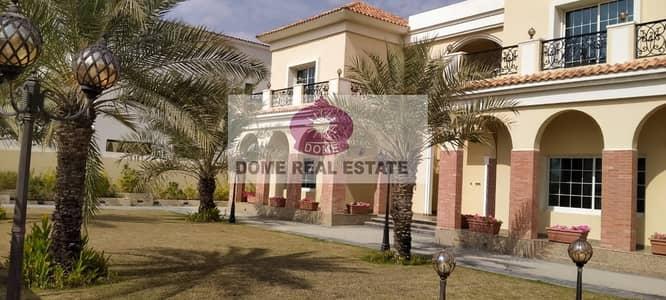 فیلا 5 غرف نوم للايجار في الخوانیج، دبي - Beautiful 5 bedroom double Storey Villa