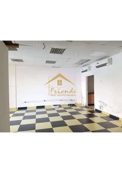 Shop for Rent in International City, Dubai - HOT OFFER FOR SHOP IN MOROCCO CLUSTER IS FOR RENT AED 30K
