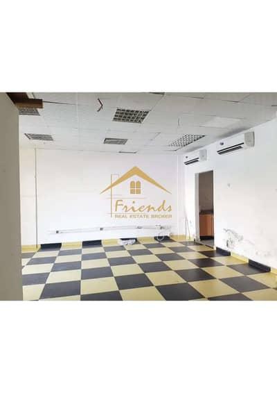 محل تجاري  للايجار في المدينة العالمية، دبي - HOT OFFER FOR SHOP IN MOROCCO CLUSTER IS FOR RENT AED 30K