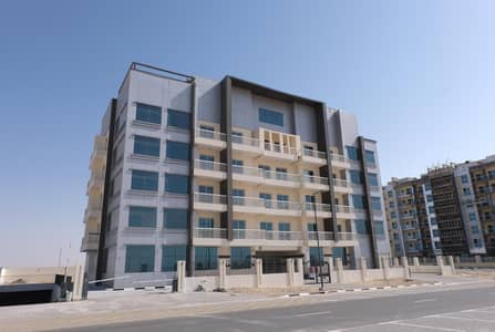 2 Bedroom Apartment for Rent in Dubai South, Dubai - Hot Offer !! 2 BHK  | No Deposit  | 1 Month Free