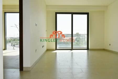فلیٹ 1 غرفة نوم للايجار في مدينة محمد بن راشد، دبي - BEST DEAL SOBHA HIGH-END FINISHING PRIME LOCATION