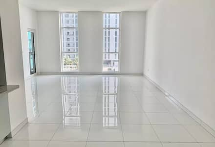 3 Bedroom Apartment for Rent in Al Nahda, Sharjah - DELUXE LUXURY APARTMENT 3BHK WITH 2PARKING FREE  AND WITH KITCHEN AMPLAIC ONLY 70K