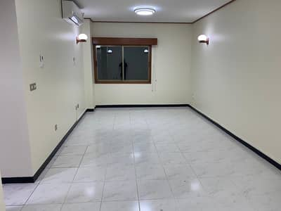 1 Bedroom Apartment for Rent in Deira, Dubai - BIG PROMOTION ON RIGGA METRO BIG FAMILY 1BHK JUST 50K 4 CHQ WITH BALCONY CLOSE KITCHEN KIDS PLAY AREA GYM POOL FREE COVERED PARKING