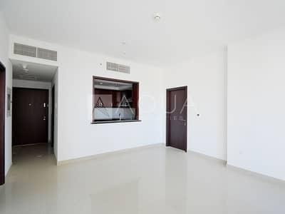2 Bedroom Flat for Sale in Downtown Dubai, Dubai - Burj Khalifa Views| Best price| Great Layout