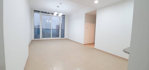 2 Bedroom Apartment for Rent in Al Mamzar, Dubai - Full Brand New Building 2 Bed Room 60k In 6 Payments With Chiller + 45Days Free Full  Facilities