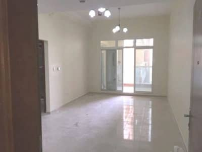2 Bedroom Apartment for Rent in Dubai Silicon Oasis, Dubai - Newly Renovated | 2 Bathrooms | Near to Souq Extra.