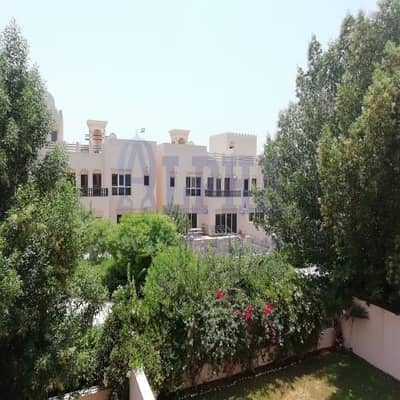 3 Bedroom Villa for Sale in Al Hamra Village, Ras Al Khaimah - VILLA-361-A