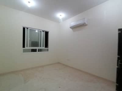 Brand New Studio Apartment With Proper Kitchen inside Villa Available For Monthly Rent 2000 included W/E Bill in MBZ CITY