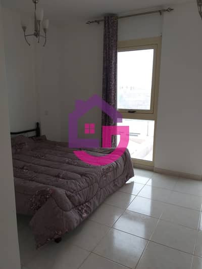 1 Bedroom Apartment for Rent in Mina Al Arab, Ras Al Khaimah - FURNISHED AND FEWA READY 1 BED IN MINA AL ARAB
