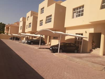 1 Bedroom Apartment for Rent in Khalifa City A, Abu Dhabi - New and clean apartment, super deluxe finishing with balcony  monthly  3700