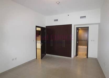 Spacious 2BR Apartment | Dubai Wharf