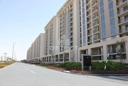 4 Cheques - No Agnecy Fee - 4BR Duplex in Al Zeina