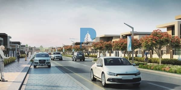 Plot for Sale in Nad Al Sheba, Dubai - PAY 10% | OWN YOUR PLOT| 100% DLD VAIWER | NO SERVICE CHARGE