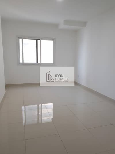 3 Bedroom Flat for Rent in Al Nahda, Sharjah - Parking Free Chiller Ac Free Gym Pool Free 3 Bhk With Laundry room Just In 55k