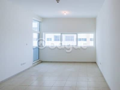 1 BHK FOR RENT IN AJMAN ONR TOWER GOOD SIZE WITH PARKING