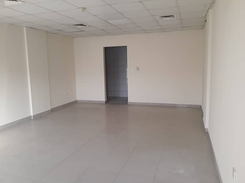 2 READY SHOP - GOOD LOCATION FOR ALL BUSINESS FACING FRANCE & SPAIN