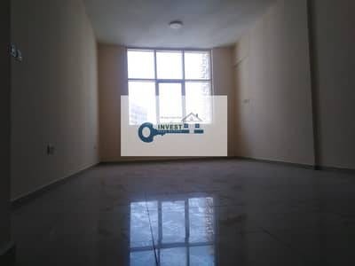 Studio for Rent in Dubai Sports City, Dubai - Looking for A Huge Studio??? Feel Free To Call